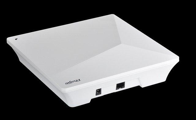 Potíže spřipojením kInternetu způsobují nejčastěji domácí routery