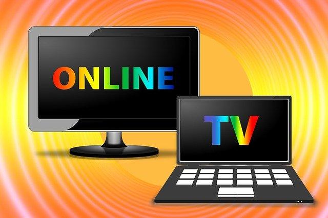 Poskytovatelé Internetu vPraze mají vnabídce také IPTV Kuki