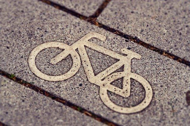 znak cyklostezky.jpg