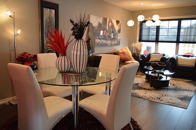jídelna a obývací pokoj.jpg