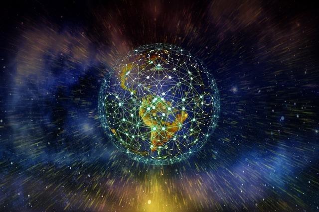 zasíťovaná Země.jpg