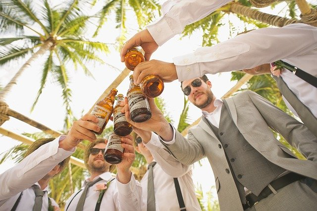 muži v pivem.jpg